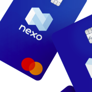 Nexo looks to see how regulations in DeFi impact U.S. based firms.