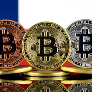 Oil Producers and Bitcoin Miners Meet in Texas to Discuss Cooperative Mining Possibilities