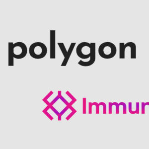 Polygon launches $2M bug bounty on Immunefi to boost smart contract and dApp security