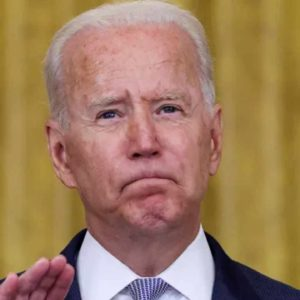 Biden Administration Pushes for Global Crypto Data Sharing Rules in $3.5 Trillion Budget Bill: Report