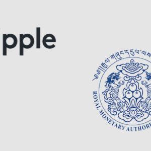 Royal Monetary Authority of Bhutan and Ripple to pilot CBDC with private blockchain