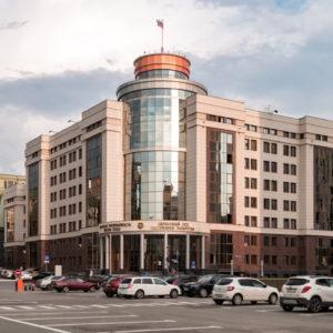 Russian Court Confirms Arrest Warrants for 3 Finiko Founders
