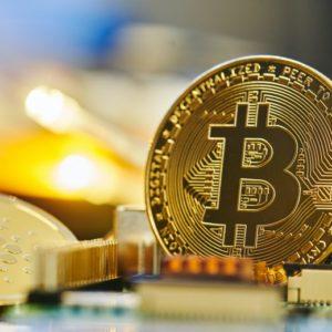 Bitcoin Stablecoins