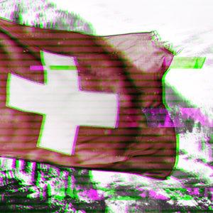 Swiss Bitcoin Startup Relai Becomes Virtual Asset Service Provider