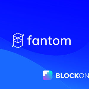 Tajikistan Enters the Blockchain Banking Era with a Central Bank Digital Currency Hosted on Fantom