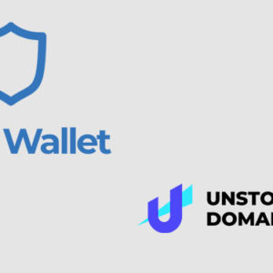 Trust Wallet adds support for all 10 Unstoppable Domains crypto name extensions