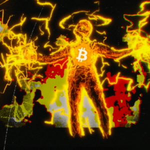 Why Generation Z Loves Bitcoin