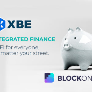 XBE Finance builds on Curve and Convex to grow $175bn Defi market