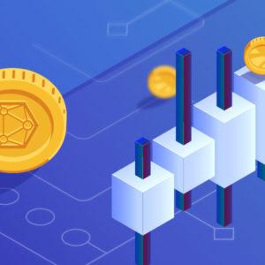 XYO (XYO) Price Predictions