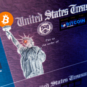 $1,200 Stimulus Check Would Now Be Worth $11,000 If Used To Buy Bitcoin
