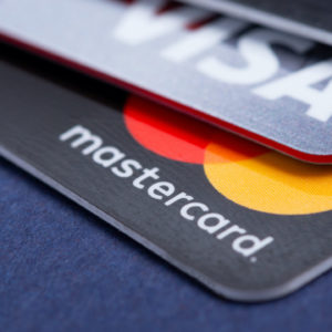 Survey Shows 14% of Americans Want Cryptocurrency Rewards for Using Their Credit Cards