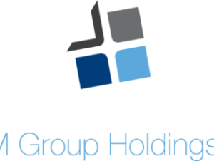 Picture of AGM Group Holdings logo