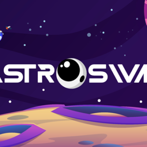 astroswap