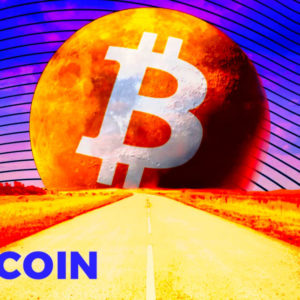 Bitcoin As Religion Cult Satoshi