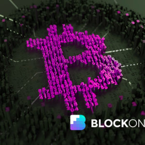 Bitcoin Coming to Over 700 Commercial Outlets Across El Salvador via RSK-Integrated Kripton Market