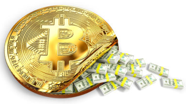 Bitcoin ETF Approval Expected by Month's End, Prominent Hedge Fund Puts More Weight Behind BTC