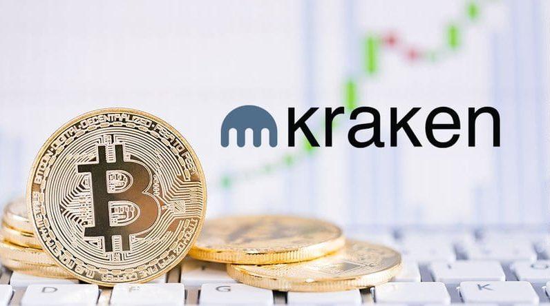 Bitcoin Miners Driving Price Higher Kraken Report