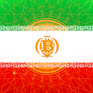 Bitcoin Mining Is Now Legal In Iran