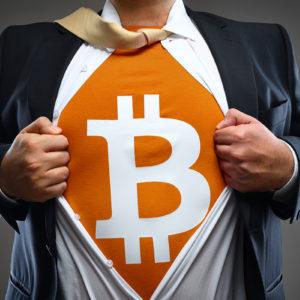 bitcoin supertrend bull run