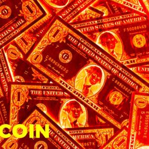 Bitcoin Value In Credit Default Swaps