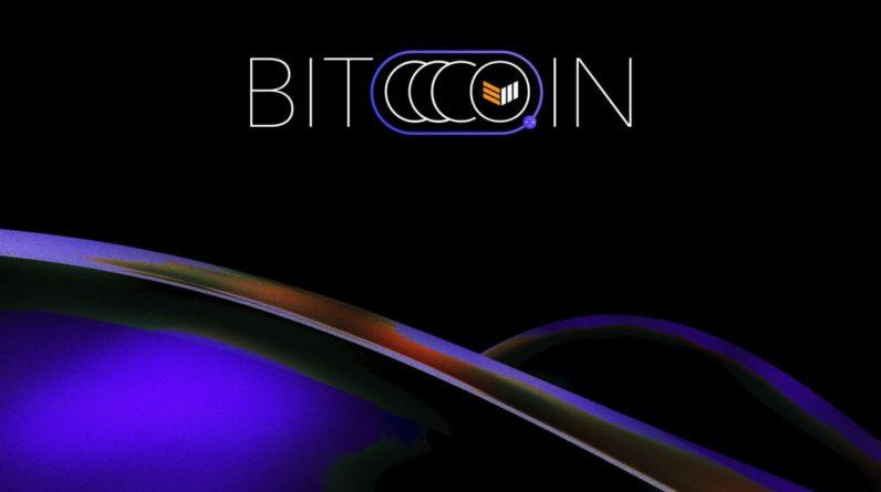 Bitcoin Vs. Crypto: Why Bitcoin Only