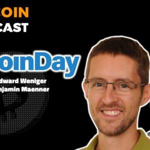 BitcoinDay Building Bitcoin Communities Across U.S.