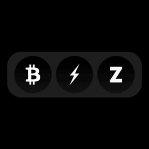Bitstamp and ZEBEDEE Bridge Major Gap Between Bitcoin And Gaming