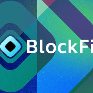 BlockFi Files Bitcoin Futures ETF SEC Approve October