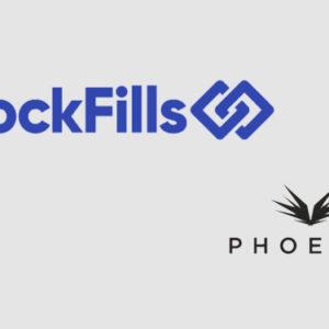Phoenix: BlockFills unveils new professional-grade crypto trading platform