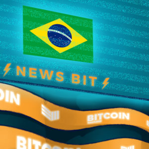 Brazil Is Not Making Bitcoin Legal Tender