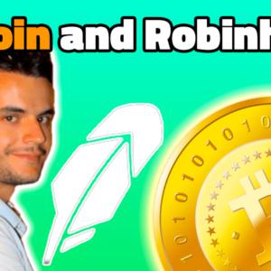 Bringing Bitcoin To Casual Investors