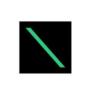 Buy Bitcoin Bank NYDIG Q2 Partnership Five Star UNIFY