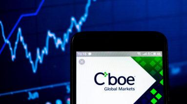 Cboe Acquiring Erisx to Enter Crypto Spot and Derivatives Markets