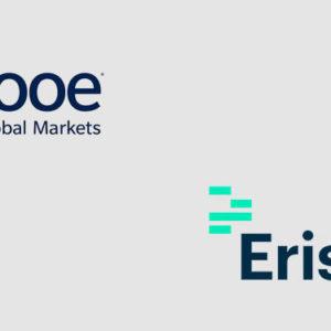 Cboe to acquire crypto trading exchange platform ErisX