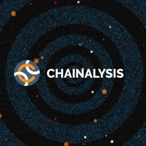Chainalysis Adds Bitcoin To Balance Sheet