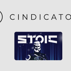 Cindicator NFT for lifetime access to auto trading crypto app sells for 36.75 ETH ($140K)