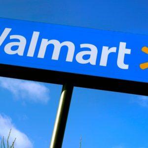 Coinstar Kiosks Buy Bitcoin In Walmart Stores