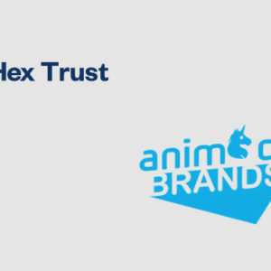 Crypto custodian Hex Trust closes $10M funding round led by Animoca Brands