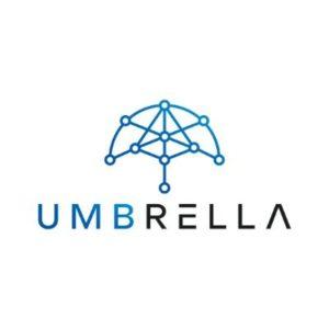 Umbrella network ethereum