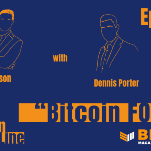 """Discussing Bitcoin FOMO: """"Take The Time You Can"""""""