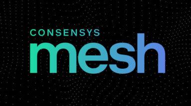 Ethereum software firm ConsenSys acquires NFT platform Treium, welcomes team aboard