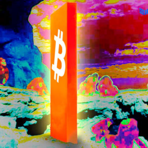 Fiat Money Babel Bitcoin Clarity