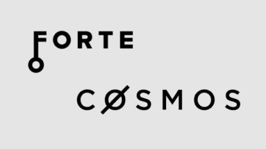 Forte to expand its blockchain gaming platform to Cosmos