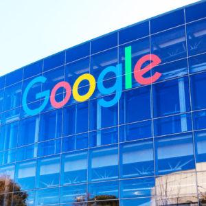 Google to Help Digital Asset Platform Bakkt Introduce Crypto to Millions of Consumers