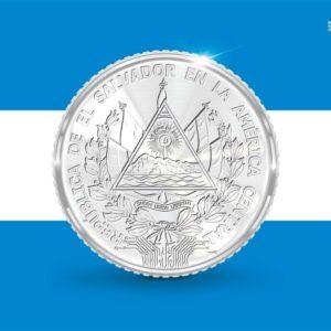 Gresham's Law Bitcoin El Salvador