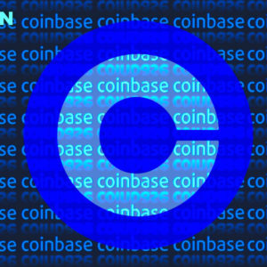 Hackers Rob Thousands Coinbase Customers SMS MFA Flaw