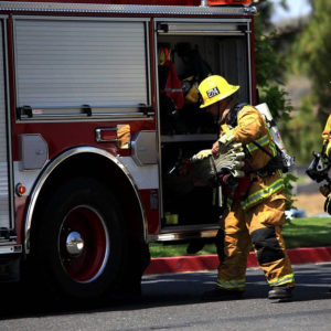Houston Firefighters US Pension Fund Purchases Bitcoin