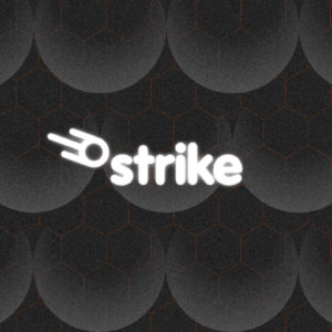 How To Get Paid In Bitcoin With Strike