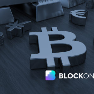 Institutional Investors Embrace Crypto as Bitcoin Pushes Higher