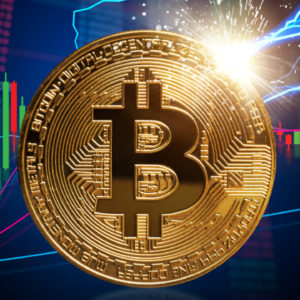 JMP Securities Sees Crypto Entering the Mainstream, Says Adoption Has Hit 'Escape Velocity'
